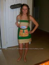Halloween Costume Peanut Butter Jelly Coolest Peanut Butter Jam Couple Costume