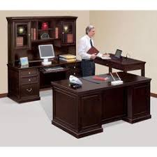 Office Desk Credenza 99 Best Kathy Ireland Furniture Images On Pinterest Kathy