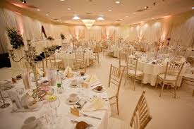 wedding backdrop northern ireland summer weddings la mon hotel county club belfast northern