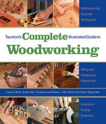 Woodworking Shows 2013 Uk by Home Woodworkersinstitute Com