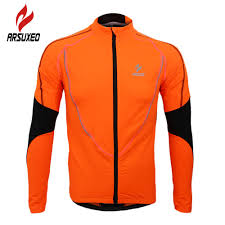bicycle jacket popular winter bicycle jacket buy cheap winter bicycle jacket lots