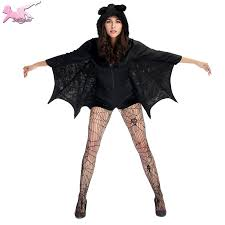 Halloween Costumes Bat Cosplay Costume Picture Detailed Picture Halloween