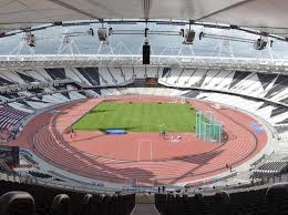 Olympics Venues 20 Best Experience London 2012 Images On Pinterest Olympic Games