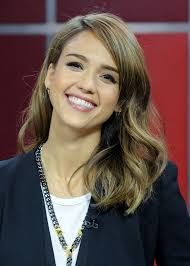 top 10 best celebrity lob celebrity haircuts for fine hair thick hair curly hair natural