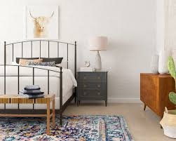 how high should a bedside table be how to find the perfect bedside table for your bed frame height