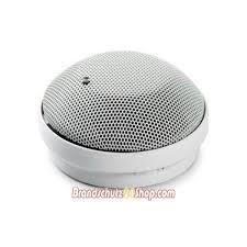 design feuermelder rauchmelder design hd3001