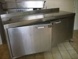 second hand kitchen cabinets for sale second hand kitchen unit