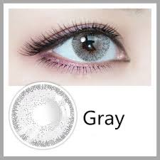 natural soft color contact lenses wholesale colored contacts buy