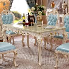 Dining Room Chairs Cheap Compare Prices On Dining Table Set Online Shopping Buy Low Price