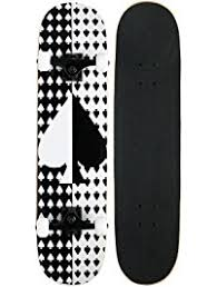amazon smile and black friday promo skateboards u0026 longboards amazon com