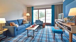 Wohnzimmer Nordseite Buchen Sie Hier Ihr Lieblings Zimmer Im Aalernhüs Hotel U0026 Spa