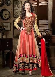 dress bollywood salwar suit shrddha kapoor wedding dresses