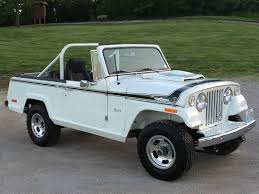 1970 jeep commando for sale jeep commando pictures posters news and videos on your pursuit