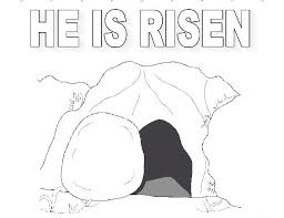 the 25 best jesus has risen ideas on pinterest the risen