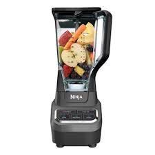 what is the best appliance brand for kitchen 13 best blenders of 2017 top reviews of blenders for smoothies