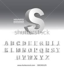 3d letters stock images royalty free images u0026 vectors shutterstock