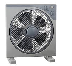 most powerful window fan window fan vs box fan pros cons the definitive guide