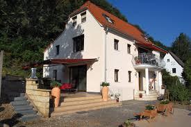 Bad Schandau Pension Pensionen Urlaub Im Elbsandsteingebirge U2013 Tv Sächsische Schweiz