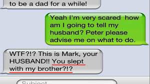 Pics For Gt Funniest Text - top 25 funny cheaters wrong number texts youtube