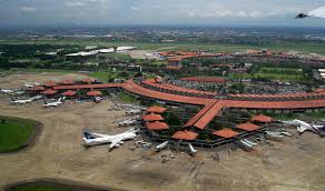 soekarno u2013hatta international airport wikipedia