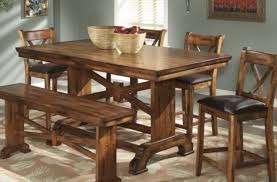 dining hypnotizing antique dining table for two entertain