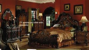 casual bedroom furniture and bedroom sets by shabby chic for