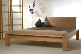 Schlafzimmer Bett Buche Bett Buche Massiv 180x200 Genial Erstaunlich Schlafzimmer Betten