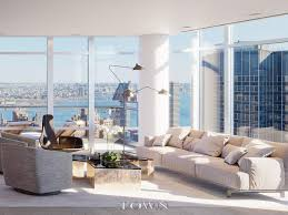 nyc u0027s 25 most expensive homes for sale