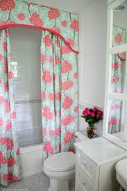pink bathroom decorating ideas blue and pink bathroom designs small contemporary bathrooms white