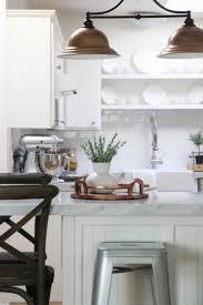 Plan De Travail Cuisine En Marbre by Plan De Travail En Marbre Pour Cuisine Plan De Travail En Granit