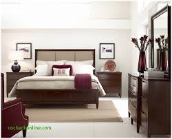 Bedroom Furniture Classic by Furniture Clash House Online