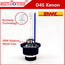 lexus xenon headlight bulb online get cheap d4s bulbs lexus aliexpress com alibaba group