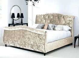 Bed Frame Australia Fabric Bed Frames Upholstered Bed Frame Australia