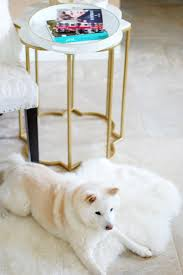 home decor delights covet and acquire a vancouver fashion and