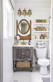 Cabinet That Goes Over Toilet 43 Over The Toilet Storage Ideas For Extra Space Toilet Storage