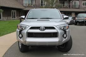 2006 toyota 4runner reliability pre production review 2014 toyota 4runner with the