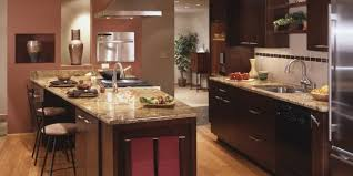 Kitchen Materials Kitchen Interior Design Ideas And Decorating Ideas For Home