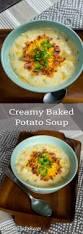 Comfort Food Soup Recipes Les 8463 Meilleures Images Du Tableau Blogger Soup Recipes Sur
