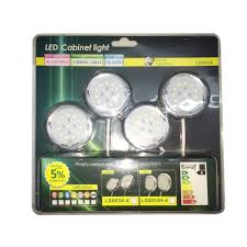 under cabinet accent lighting saving mobilization picture more detailed picture about 4pcs