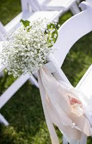 Wedding Planners Boston Boston Wedding Planner Packages Marrero Events