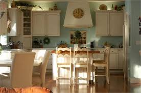 nice french country kitchen decorations and exellent french