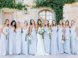 bridesmaid dress 100 bridesmaid dresses so pretty they ll actually wear them again
