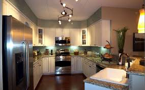 track lighting kitchen island kitchen track lighting for kitchen finest track lighting for a