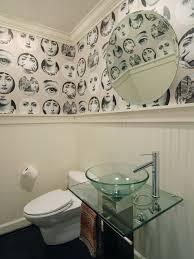 funky bathroom wallpaper ideas funky bathroom wallpaper ideas fresh funky wallpaper tasksus us