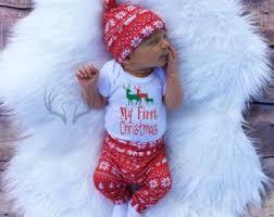my christmas baby girl unisex christmas my christmas baby girl coming home