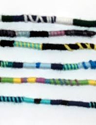 hippie hair wraps omg hair wraps buy omg hair wraps products online in uae dubai