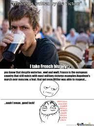 Lazy College Senior Meme Generator - lazy college meme blank college best of the funny meme
