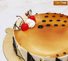 order cake order cake online for urgent home delivery coffee cake from