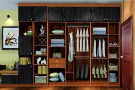 bedroom wardrobe interior designs home design wonderfull fresh at
