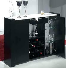 meubles bar cuisine meuble bar cdiscount table rangement cuisine table rangement